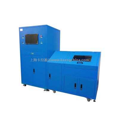 循环压力脉冲试验机 液压元件疲劳脉冲检测
